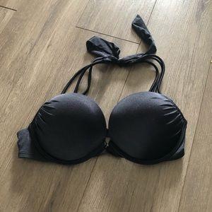 Victoria Secret swim top 32C